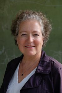 Marga Wijman